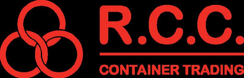R.C.C. Container Trading